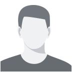 testimonail profile pic