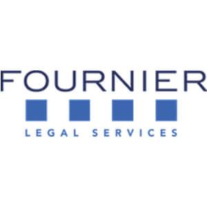 Fournier Legal Services