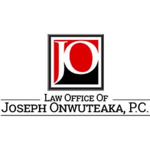 Joseph Onwuteaka
