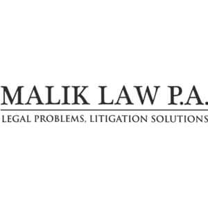 Malik Law