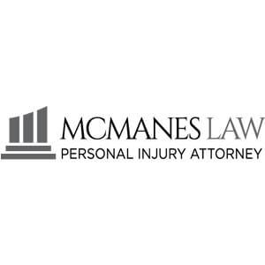 Mcmanes Law